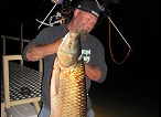 West Wind Outfitters for Bowfishing in NJ