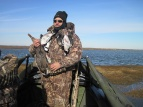NJ Duck Hunting Guide
